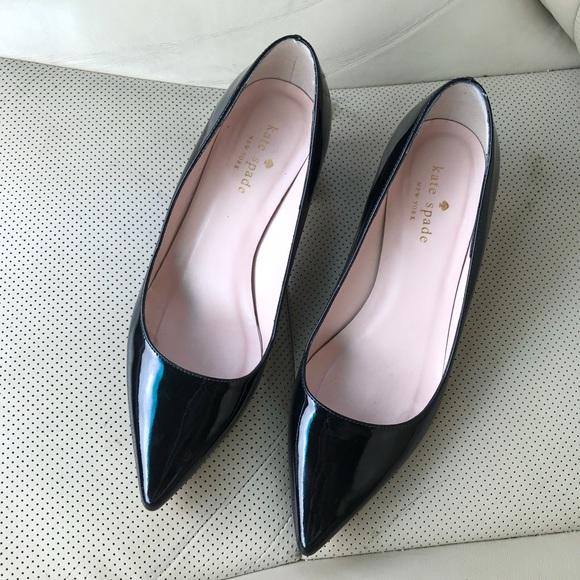 Shoes | Sale Milan Pumps Patent Leather